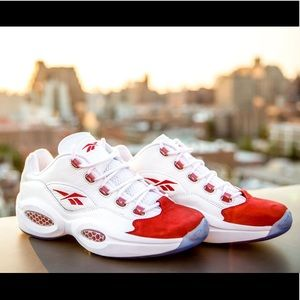 ai reebok shoes